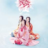 NHK大河ドラマ オリジナル・サウンドトラック 江〜姫たちの戦国〜其の弐