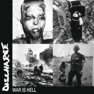 War Is Hell (Bonus Tracks)