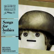 Baby Deli -U2