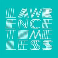 Timeless mixed by Lawrence