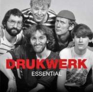 Essential 2011