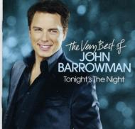 Tonight's The Night -The Very Best Of