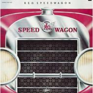 Reo Speedwagon (Papersleeve)