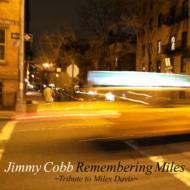 Remembering Miles ・tribute To Miles Davis・