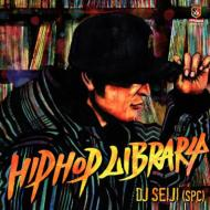 HIP HOP LIBRARY