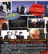 Stars -The Best Of Videos 1992-2002