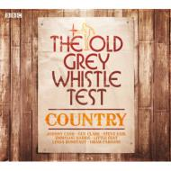 Various/Old Grey Whistle Test Present Country