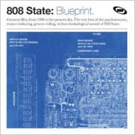Blueprint: The Best Of