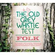 Various/Old Grey Whistle Test Present Folk