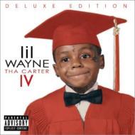 Lil Wayne/Carter IV (Dled)
