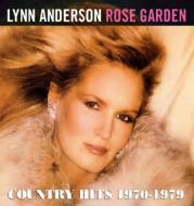 Rose Garden: Country Hits 1970-1979