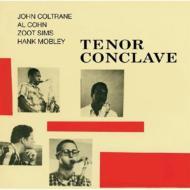 Tenor Conclave (+bonus)