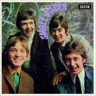 Small Faces (Decca Album)