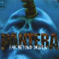 Far Beyond Driven: �]�E