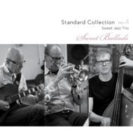 Standard Collection Vol.4 Sweet Ballads