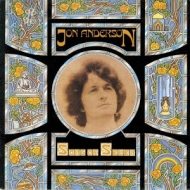 Song Of Seven�F ���'̎�