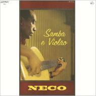 Samba E Violao