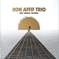 Ron Affif Trio