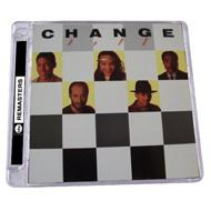 Change/Turn On Your Radio (Expanded Edition)