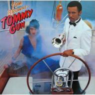 Tommy Gunn Bonus Track Edition