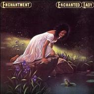 Enchanted Lady (Expanded Edition)
