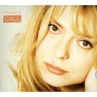 France Gall Vol.2