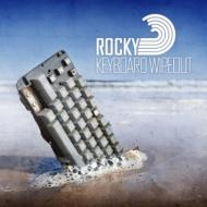 Rocky/Keyboard Wipeout