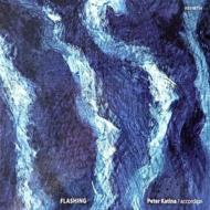 Flashing: Katina(Accordion)