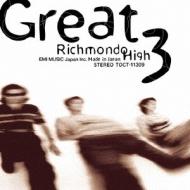 Richmond High