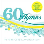 60 Classic Hymns: 60th Anniversary Tribute To Bill