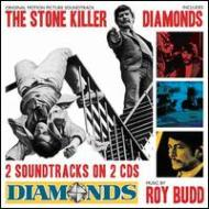 Stone Killer / Diamonds