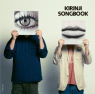 〜Connoisseur Series〜KIRINJI 『SONGBOOK』