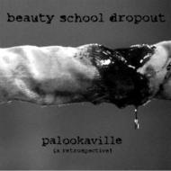 Palookaville (Retrospective)