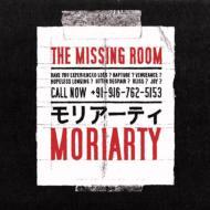 Missing Room: 失われた部屋