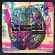 ローチケHMVNew Found Glory/Radiosurgery (Dled)