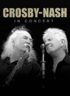 Crosby-nash In Concert