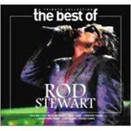 Tributo A Rod Stewart