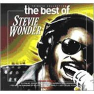 Tributo Stevie Wonder