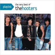 Playlist: The Very Best Of The Hooters