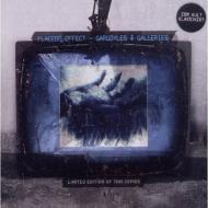 Gargoyles & Galleries