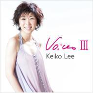 Voices III