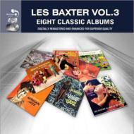 Eight Classic Albums Vol 3
