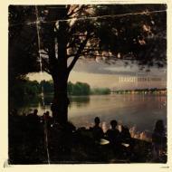 Listen & Forgive (Colored Vinyl)