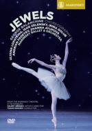 バレエ&ダンス/Jewels-balanchine: Lopatkina Zelemsky Golb Kirov Ballet Sokhiev / Kirov Opera O