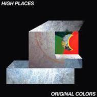 Original Colors