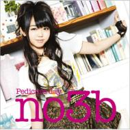 Pedicure Day [First Press Limited Edition Type-C, Minami Minegishi Ver.](CD+DVD)