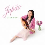 Japao / �W���|��