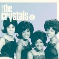 Do Doo Ron Ron: The Very Best Of The Crystals