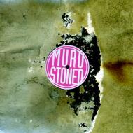 Stoned 2