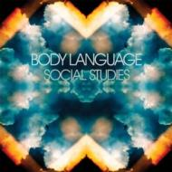 Body Language/Social Studies